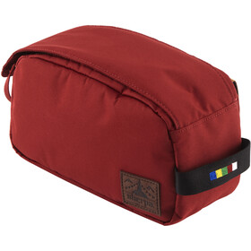 Sherpa Yatra Travel Kit potala red